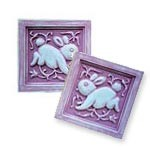 wall-plaques-accent-bunny-vines__97583_thumb