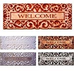 garden_welcome_plaque__43789_thumb