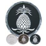 pineapple_plaques_round__44442_thumb