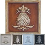 pineapple_plaques_square_12__20352_thumb