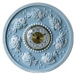 wall-clock-bubbly-fish__26025_thumb