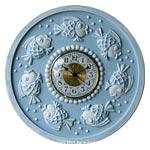 wall-clock-bubbly-fish__26025_thumb