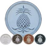 pineapple_plaques_round_w__85417_thumb