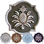 pineapple_plaques_spainish_14__07688_thumb
