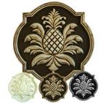 pineapple_plaques_spainish_24__02254_thumb