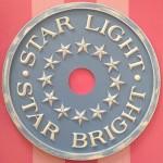 star light – Copy