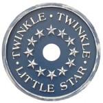 twinkle cm – Copy