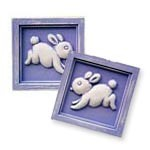 wall-plaques-accent-bunny-__82247_thumb