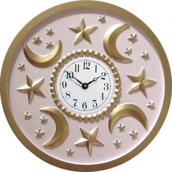 moon & stars ceiling medallion $144.98 6th image