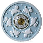 wall-clock-bunnies__30167.jpg