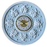 wall-clock-ladybug-round__16847.jpg