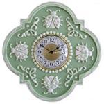 wall-clock-ladybug-spainish__26434.jpg