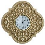 wall-clock-mediterranean-vine__38318.jpg